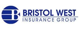 Bristol-Insur
