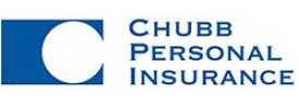 Chubb-Insurance