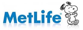 Metlife-Insurance