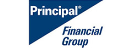 Principal-Insurance