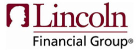 Lincoln-Insurance