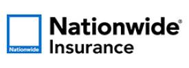 Nationwide-Insurance