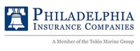 Philly-Insurance