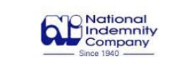 National Indemnity